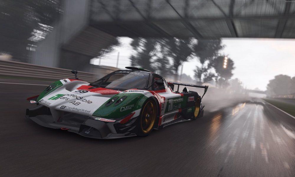 game dua xe 3d ios featured 1000x600 - Top 17 game đua xe 3D năm 2018 dành cho iOS