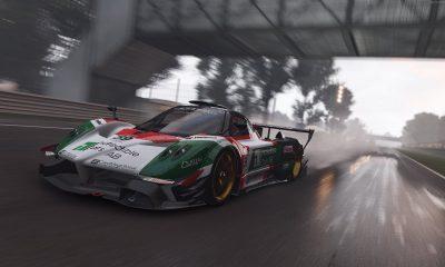 game dua xe 3d ios featured 400x240 - Top 17 game đua xe 3D năm 2018 dành cho iOS