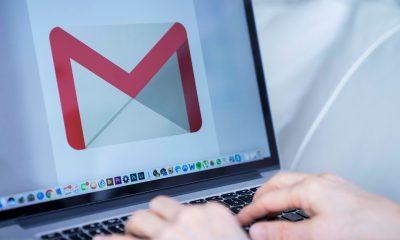 gmail 2018 featured 400x240 - 9 thủ thuật Gmail trên giao diện mới