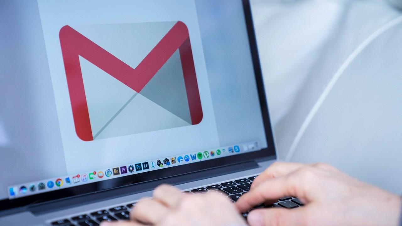 5 lỗi Gmail thường gặp và cách khắc phục