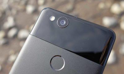 google pixel 2 back featured 400x240 - 13 ứng dụng và game Android mới, miễn phí ngày 18/10/2018
