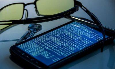hack wi fi featured 400x240 - Dùng WiFi Master Key, bạn có nguy cơ lộ thông tin