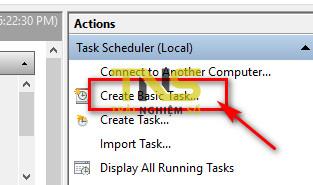 9 cách giúp hẹn giờ tắt máy trên Windows 10 10