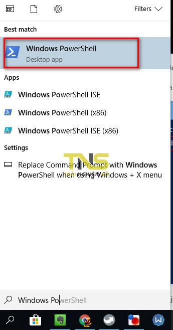 9 cách giúp hẹn giờ tắt máy trên Windows 10 5