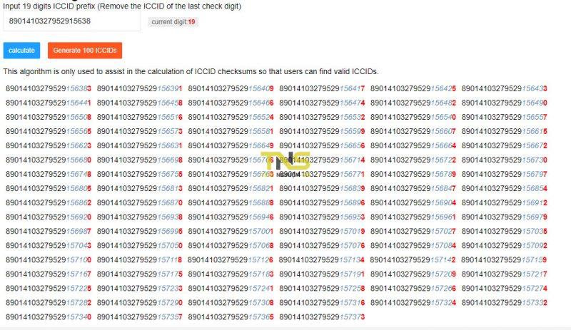 """iccid 2 800x463 - Lộ hàng ngàn ICCID, """"SIM ghép thần thánh"""" lại bất tử?"""