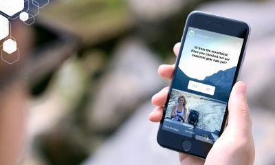 instagram focus 2 featured 400x240 - Đem tính năng chụp xóa phông lên iPhone 5s, iPhone 6, 6 Plus