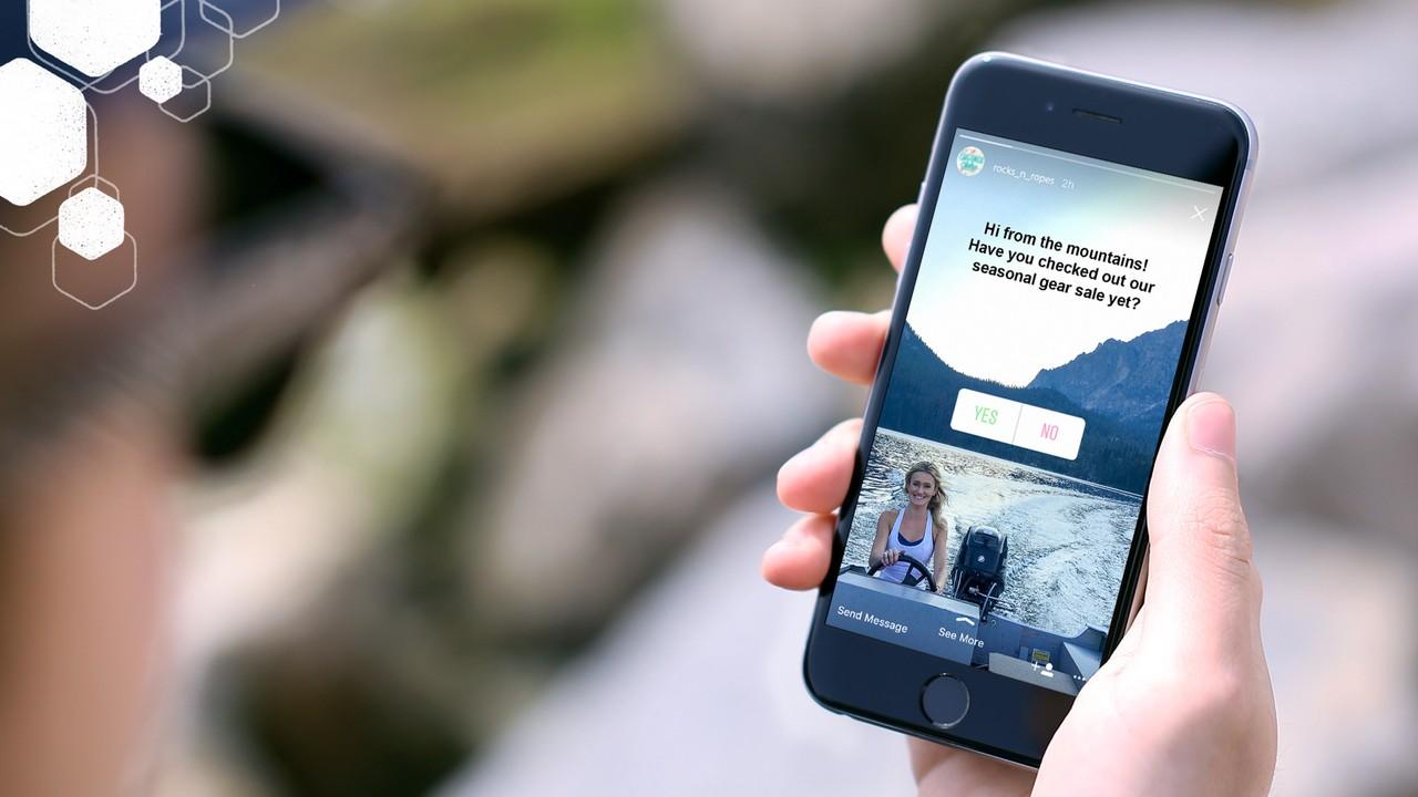 instagram focus 2 featured - Đem tính năng chụp xóa phông lên iPhone 5s, iPhone 6, 6 Plus