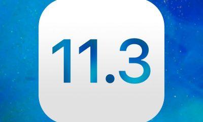 ios 11 3 0day bug featured 400x240 - iOS 11.3 tồn tại lỗi 0day có thể mở đường cho jailbreak?