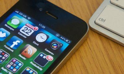ios 6 featured 400x240 - Cách biến giao diện iOS 11 thành iOS 6 không cần jailbreak