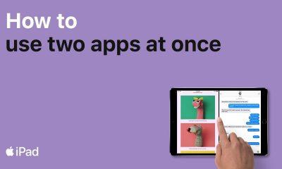 "ipad 2018 how to featured 400x240 - Apple ra mắt trang web ""hướng dẫn sử dụng iPad"""