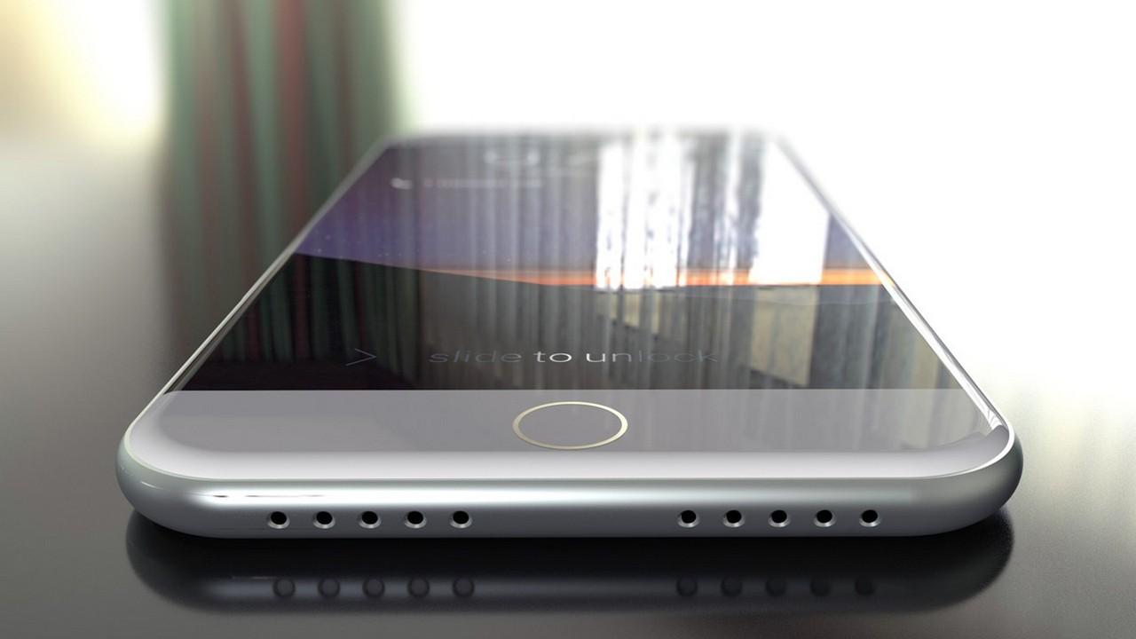iphone 8 plus featured - Tổng hợp 10 ứng dụng iOS đang miễn phí ngày 14/4 trị giá 420.000đ