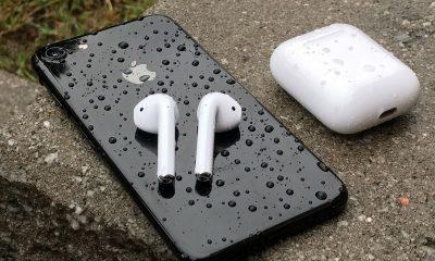 iphone featured 1 400x240 - Tổng hợp 12 ứng dụng iOS mới và miễn phí ngày 14/7 trị giá 600.000đ