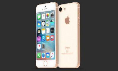 iphone se2 1 400x240 - Hình ảnh iPhone SE2 cho thấy thiết bị sẽ hỗ trợ sạc không dây?