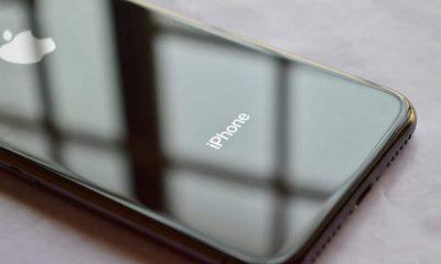 iphone x featured 1 400x240 - Tổng hợp 14 ứng dụng iOS đang miễn phí ngày 26/4 trị giá 600.000đ
