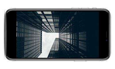 iphone x featured 400x240 - Mời tải về hơn 600 ảnh nền rất đẹp phong cách cổ điển cho iOS và Android