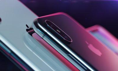 iphone x wallpaper featured 400x240 - Tổng hợp 19 ứng dụng iOS mới và miễn phí ngày 2/7 trị giá 450.000đ