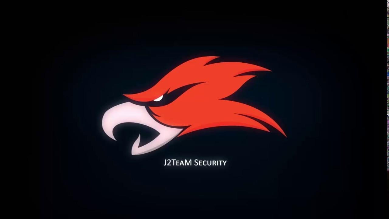 j2team death click featured - Tiện ích mở rộng J2TEAM Death Click đã miễn phí