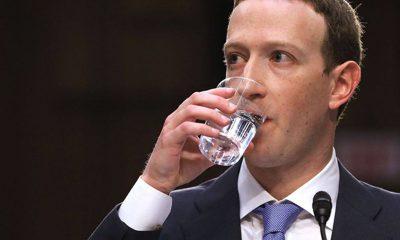 mark 12163767 400x240 - Facebook sẽ mạnh lên sau khủng hoảng