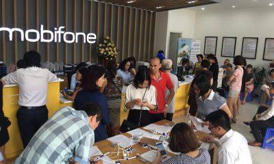 mobifone dang ky thong tin featured 400x240 - Cách cập nhật thông tin và bổ sung ảnh mạng Mobifone online