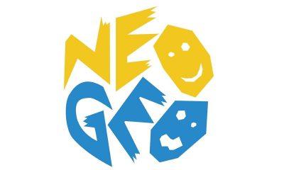 Neo Geo là gì?