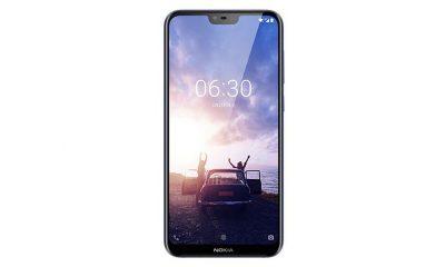 nokia x ra vao 16 400x240 - HMD Global gửi giấy mời sự kiện ngày 16/5 tới, Nokia X sẽ ra mắt
