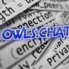 owls.chat  100x100 - Owls.chat: Dịch vụ chat ẩn danh, tự hủy và mã hóa End-to-End