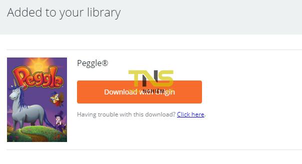 """peggle 2 - Game bắn bi """"kinh điển"""" Peggle đang miễn phí, mời bạn tải về"""