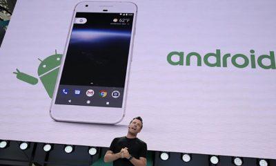 """photo 0 15242035042081756759801 800x450 400x240 - """"Google Chat"""": ứng dụng nhắn tin mới cho Android"""