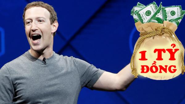 photo1523612092840 15236120928411018364081 600x338 - Facebook treo giải 1 tỷ đồng cho người tìm ra lỗ hổng dữ liệu tiếp theo