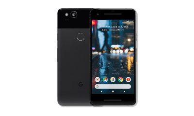 pixel 2 400x240 - Lấy lại niềm tin người dùng, Google dự kiến ra mắt 3 smartphone Pixel trong năm nay