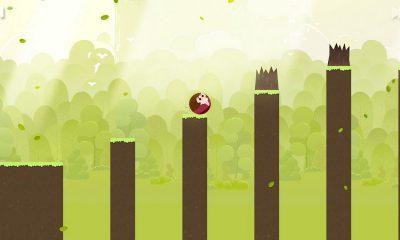 sally saw featured 400x240 - Đang miễn phí game Sally's Law cho cả iOS và Android