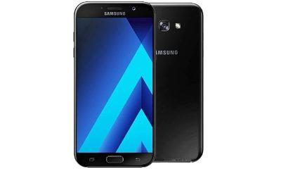 samsung galaxy a7 2017 500x500 400x240 - Sau Galaxy A3 đến Galaxy A7 (2017) chính thức được nâng cấp Android 8.0 Oreo