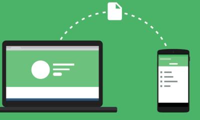 share file featured 400x240 - Cách chia sẻ file qua Wi-Fi đơn giản không cần cài phần mềm