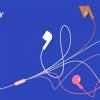 spotify 4 100x100 - Tăng cường trải nghiệm Spotify với các dịch vụ web thú vị