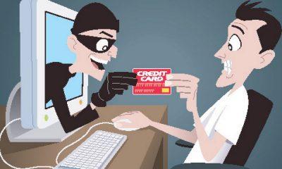 thief online featured 400x240 - Cẩn thận với hình thức nhận đăng ký thông tin nhà mạng qua Facebook