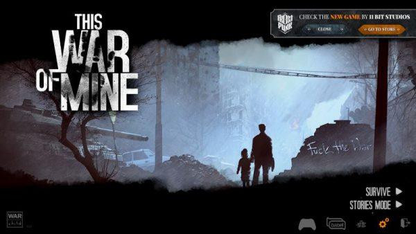 this war of mine vietnamese pack 7 600x338 - Cách chuyển ngữ tiếng Việt cho game This War of Mine