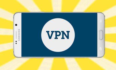 vpn android 400x240 - Thêm 10 ứng dụng VPN mới và miễn phí cho Android (P.1)