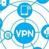 vpn app featured 100x100 - Những tiện ích VPN thay thế Opera VPN
