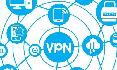 vpn app featured 400x240 - Những tiện ích VPN thay thế Opera VPN