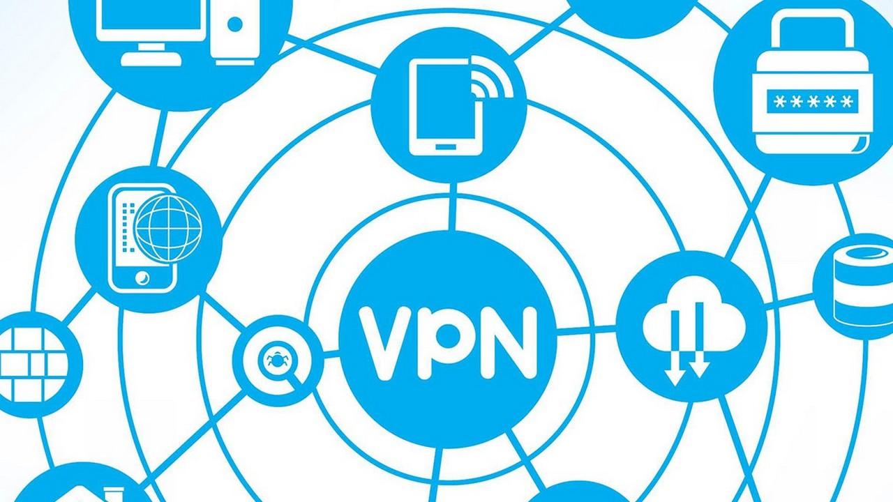 Cách lấy VPN Seed4.Me miễn phí 1 năm năm 2021
