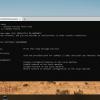 windows 10 mach2 featured 100x100 - Cách bật nhiều tính năng ẩn trên Windows 10 build 17650
