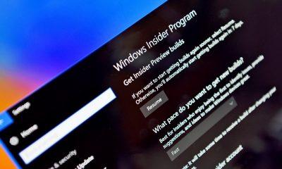 windows insider program skip ahead featured 400x240 - Cách bật tùy chọn Skip Ahead để luôn cập nhật Windows trước mọi người