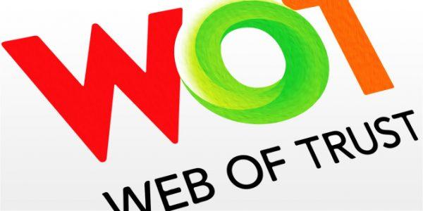 wot 600x300 - Kiểm tra độ an toàn và chặn website trên Android