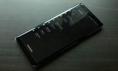 iều hướng bằng cử chỉ iphonex trên android 400x240 - Mang tính năng điều hướng bằng cử chỉ trên iPhone X vào Android