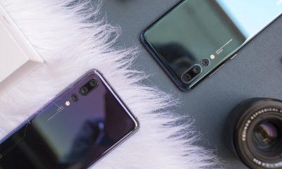 11 2 400x240 - Đặt trước Huawei P20 Pro từ hôm nay (15/5), giá 19.99 triệu đồng