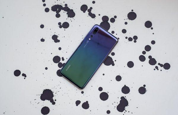 16 2 600x388 - Đặt trước Huawei P20 Pro từ hôm nay (15/5), giá 19.99 triệu đồng