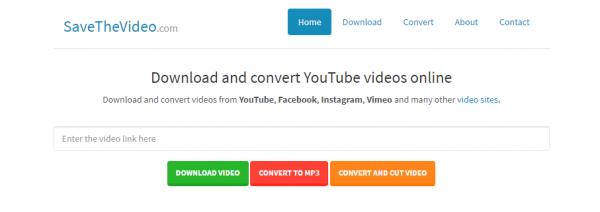 2018 05 13 14 31 57 600x212 - Thêm 5 trang web tải video YouTube và nhiều dịch vụ khác