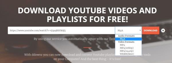 2018 05 13 14 55 54 600x220 - Thêm 5 trang web tải video YouTube và nhiều dịch vụ khác