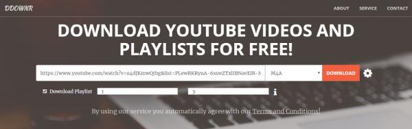 2018 05 13 15 06 01 600x189 - Thêm 5 trang web tải video YouTube và nhiều dịch vụ khác