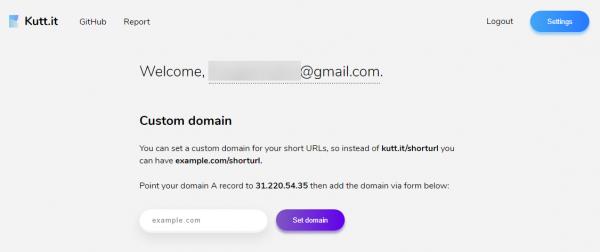 2018 05 18 14 20 04 600x252 - 3 Dịch vụ rút ngắn URL miễn phí với tên miền tùy chỉnh